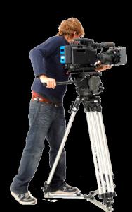kurumsal-video-tanitim-filmi